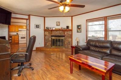 146 Boshart Way, Gun Barrel City, TX 75156 - #: 14246289