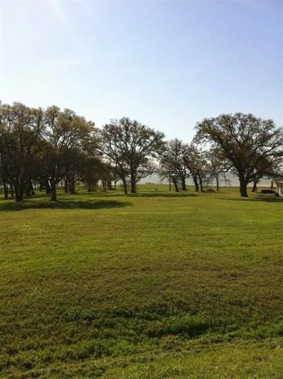 804 Stowe Lane, Lakewood Village, TX 75068 - #: 14246359