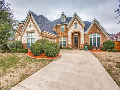 8413 Carrie Lane, Rowlett, TX 75089 - #: 14246420