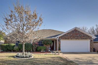 5119 Ivycrest Trail, Arlington, TX 76017 - #: 14251293