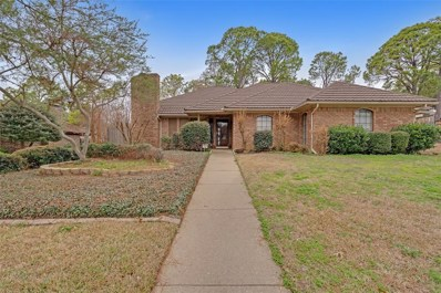 2704 Wooded Acres Drive, Arlington, TX 76016 - #: 14252137