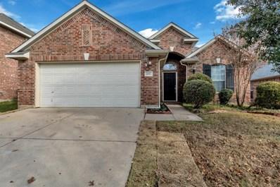 4957 Obrien Way, Fort Worth, TX 76244 - #: 14252183