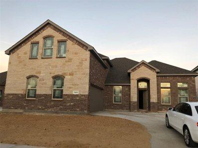 7805 Links Drive, Arlington, TX 76001 - #: 14252230