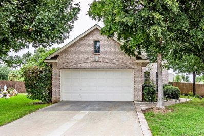 5301 Ficus Drive, Fort Worth, TX 76244 - #: 14252324