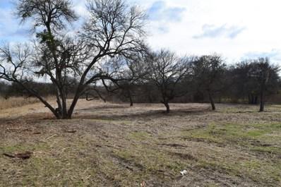 144 Meadowview Lane, Hubbard, TX 76648 - #: 14252660
