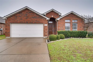 9209 Vineyard Lane, Fort Worth, TX 76123 - #: 14252732