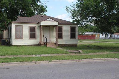 2675 E Ann Arbor Avenue, Dallas, TX 75216 - #: 14252823
