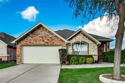 3245 Chesington Drive, Fort Worth, TX 76137 - #: 14253074