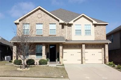 9424 Tierra Verde Drive, Fort Worth, TX 76177 - #: 14253602