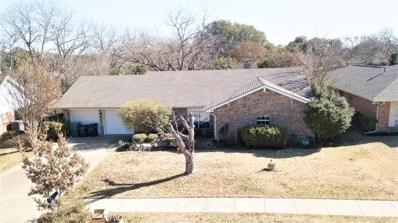 6505 Welch Avenue, Fort Worth, TX 76133 - #: 14254173
