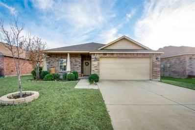 3224 Brixton Drive, Fort Worth, TX 76137 - #: 14255157