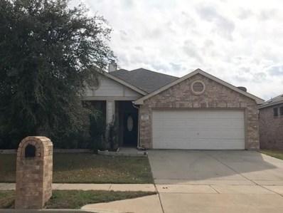 501 Foxcraft Drive, Fort Worth, TX 76131 - #: 14256903
