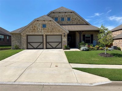 2521 Boot Hill Lane, Fort Worth, TX 76177 - #: 14257169