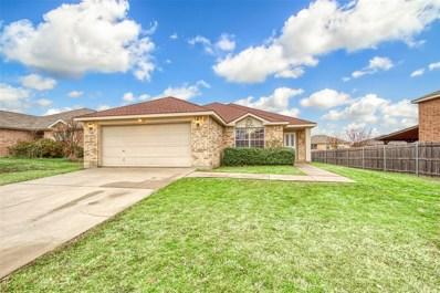 1027 Dove Trail, Arlington, TX 76002 - #: 14257309
