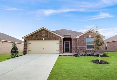 4013 Lakeview Drive, Sanger, TX 76266 - #: 14257344
