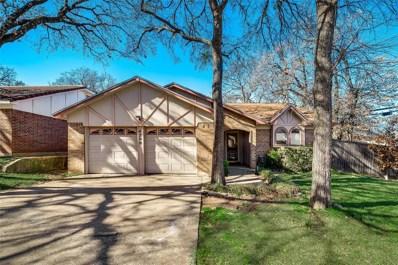 4200 W Pleasant Forest Street, Arlington, TX 76015 - #: 14257471