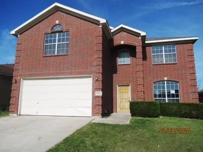 9948 Legacy Drive, Fort Worth, TX 76108 - #: 14258613