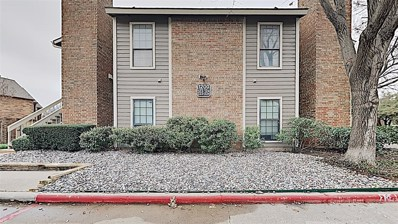 1200 Quail Valley Lane UNIT 223, Arlington, TX 76011 - #: 14258882