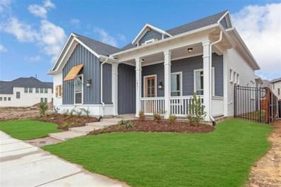 1821 Skylark View Lane, Arlington, TX 76005 - #: 14259690