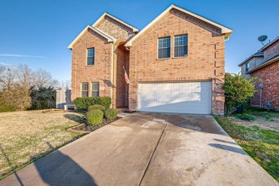 664 McKee Court, Fate, TX 75087 - #: 14259999