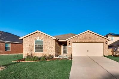 1315 Tobin Street, Howe, TX 75459 - #: 14261439