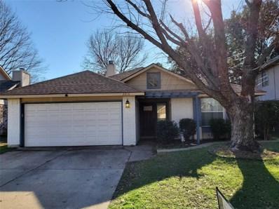 2216 Chapel Downs Drive, Arlington, TX 76017 - #: 14261470