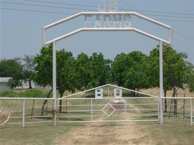 Tbd E Interstate Hwy 30, Sulphur Springs, TX 75482 - #: 14263205