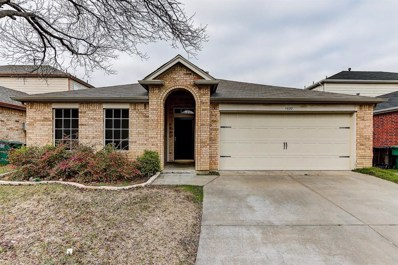3400 Raleigh Drive, Fort Worth, TX 76123 - #: 14263657