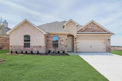 6921 Intrepid Drive, Fort Worth, TX 76179 - #: 14264417