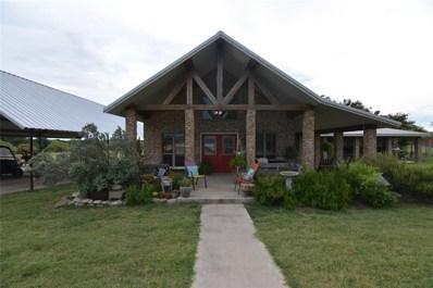 1279 Highway 84, Mullin, TX 76864 - #: 14265593