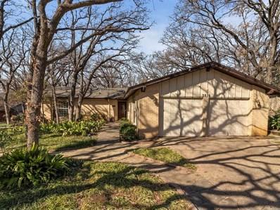 3816 Hastings Court, Arlington, TX 76013 - #: 14265596