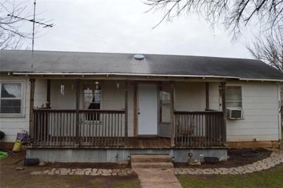 420 W Elm, Archer City, TX 76351 - #: 14266619