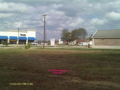 526 E Main E, Bullard, TX 75757 - #: 14266816