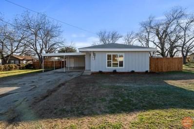 107 Lucas Drive, Early, TX 76802 - #: 14267317