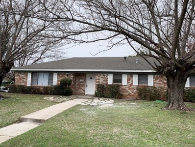 236 Hallbrook Drive, Fort Worth, TX 76134 - #: 14267328
