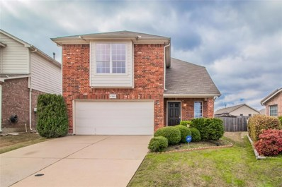 6345 Claire Drive, Fort Worth, TX 76131 - #: 14267345