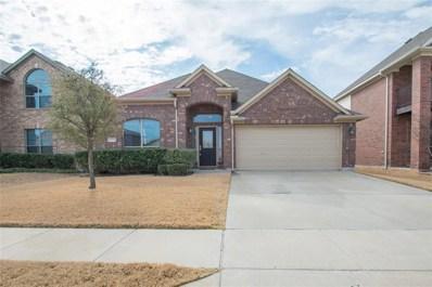 1632 Quail Grove Drive, Fort Worth, TX 76177 - #: 14267566