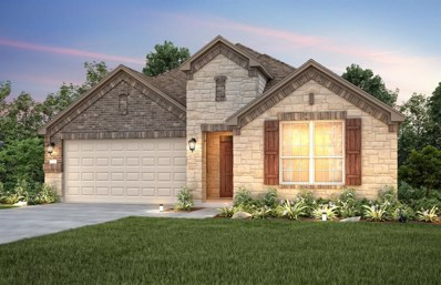 5912 Coppermill Road, Fort Worth, TX 76137 - #: 14268758