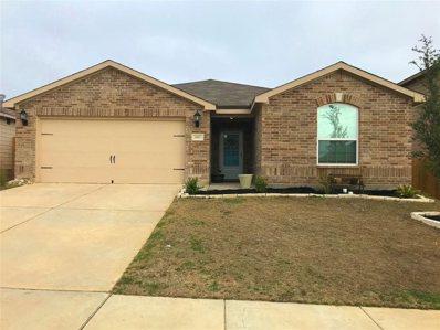 1805 Clegg Street, Howe, TX 75459 - #: 14268841