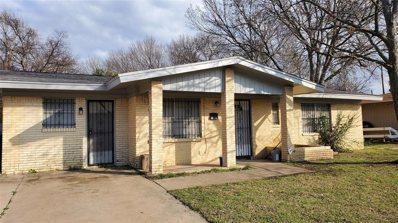 5441 Hensley Drive, Fort Worth, TX 76134 - #: 14268855