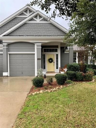 5020 Garber Lane, Fort Worth, TX 76244 - #: 14271132
