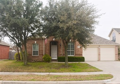 5052 Comstock Circle, Fort Worth, TX 76244 - #: 14273484