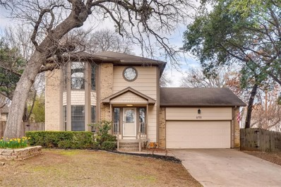 6110 Farmingdale Drive, Arlington, TX 76001 - #: 14273650