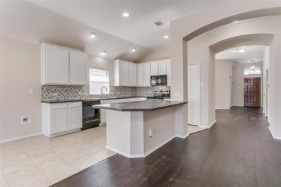 15432 Yarberry Drive, Fort Worth, TX 76262 - #: 14273853