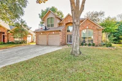 3500 Stone Creek Court, Fort Worth, TX 76137 - #: 14274010