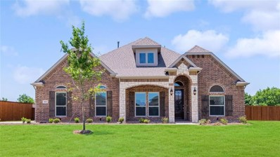 1013 Grayhawk Drive, Forney, TX 75126 - #: 14274994