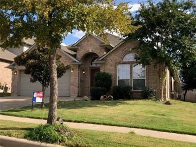 4848 Jodi Drive, Fort Worth, TX 76244 - #: 14275697