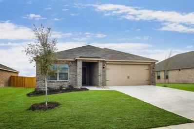 4003 Lakeview Drive, Sanger, TX 76266 - #: 14275734