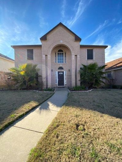 7787 Beaver Head Road, Fort Worth, TX 76137 - #: 14276019