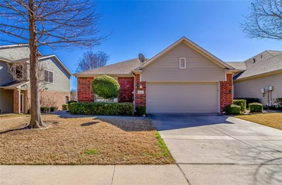 3224 Judge Holland Lane, Plano, TX 75025 - #: 14277380